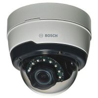 Bosch FlexiDome IP outdoor 5000 HD (NDN-50022-A3)