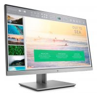 "HP 22 EliteDisplay E243 (1FH47AA), 23.8"" (1920 х 1080) Full HD, Silver"