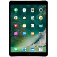 "Apple A1709 iPad Pro (MPME2RK/A), 10.5"" IPS (2224 х 1668), Space Gray"