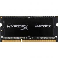 Kingston (HX318LS11IB/8), 8GB, DDR3L-1866 (PC3-14900)