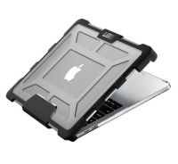 "Urban Armor Gear Macbook Pro 13"" Late 2016 -Ice (MBP13-4G-L-IC)"