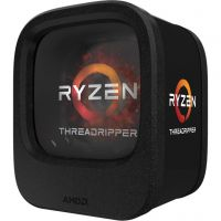 AMD Ryzen Threadripper 1920X (YD192XA8AEWOF), sTR4, Box