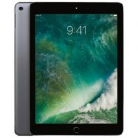 "Apple A1701 iPad Pro (MPGH2RK/A), 10.5"" IPS (2224 х 1668), Space Gray"