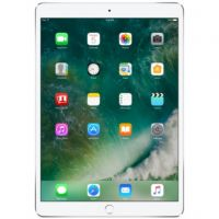 "Apple A1670 iPad Pro (MP6H2RK/A), 12.9"" IPS (2732 x 2048), Silver"