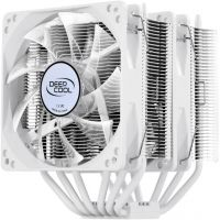 Deepcool (NEPTWIN WHITE)
