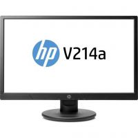 "HP V214a (1FR84AA), 20.7"" (1920 x 1080) TN, Black"