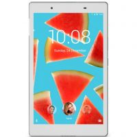 "Lenovo Tab 4 (ZA2D0017UA), 8"" (1280х800) IPS, Polar White"
