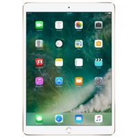 "Apple A1671 iPad Pro (MQEF2RK/A), 12.9"" IPS (2732x2048), Gold"