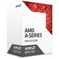 AMD A10-9700 (AD9700AGABBOX), AM4, BOX