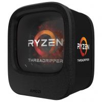 AMD Ryzen Threadripper 1900X (YD190XA8AEWOF), TR4, BOX