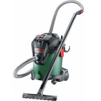 Bosch AdvancedVac 20 (06033D1200), Green