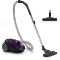Philips (FC8295/01), Violet-Black