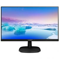 "Philips (273V7QJAB/00), 27"" (1920x1080) IPS, Black"