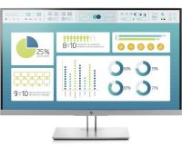 "HP EliteDisplay E273 (1FH50AA), 27"" IPS (1920х1080) Full HD, Silver"