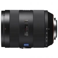 Sony 16-35mm f/2.8 SSM Carl Zeiss II DSLR/SLT (SAL1635Z2.SYX)