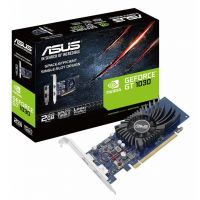 Asus GeForce GT 1030 (GT1030-2G-BRK), 2Gb, 64bit