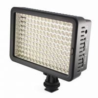 ExtraDigital LED-5023 (LED00ED0005)