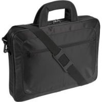 "Acer Notebook Carry Case ABG558 (NP.BAG1A.189), 15"", Black"