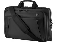 "HP Business Top Load (2SC66AA), 15.6"", Black"