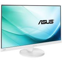 "Asus (VC239HE-W), 23"" (1920x1080) IPS, White"