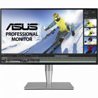 "Asus (PA27AC), 27"" (2560x1440) IPS, Silver"