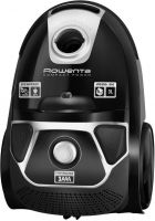 Rowenta Compact Power Animal Care (RO3985EA), Black