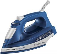 Russell Hobbs Light & Easy Brights (24830-56), Sapphire