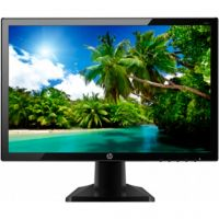 "HP 20kd (T3U83AA), 19,5"" (1440x900) IPS, Black"