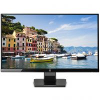 "HP 24w (1CA86AA),23,8"" (1920x1080) IPS, Black"