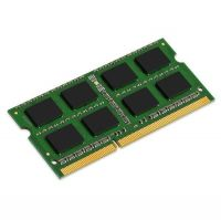 Kingston (KCP3L16SD8/8),8Gb, DDR3L-1600 (PC3-12800)