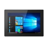 "Lenovo Tablet 10 (20L3000RRT), 10.1"" (1920x1200), Black"