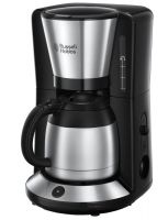 Russell Hobbs Adventure (24020-56), Black