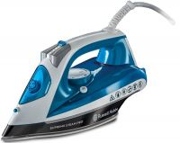 Russell Hobbs Supreme Steam Pro (23971-56), Blue