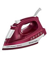 Russell Hobbs Light and Easy Brights Mulberry (24820-56), Bordo