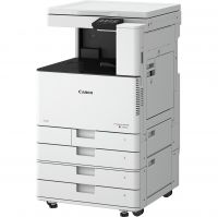 Canon A3 iRAC3025ip (1567C006)