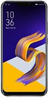 Asus ZenFone 5 (ZE620KL-1A012WW), Midnight Blue