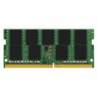 Kingston (KVR24S17S6/4), 4GB, DDR4-2400 (PC4-19200)