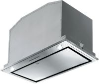 Franke Box Plus LED FBI 537 XS LED (110.0442.943), Grey