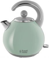 Russell Hobbs (24404-70), Bubble Green