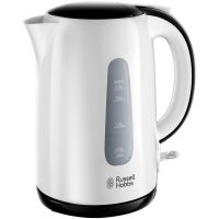 Russell Hobbs My Breakfast (25070-70), White