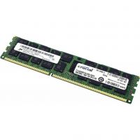 Micron Crucial (CT16G3ERSLD4160B), 16GB,  DDR3-1600 (PC3-12800)