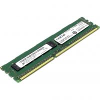 Micron Crucial (CT102472BD160B), 8GB, DDR3-1600 (PC3-12800)