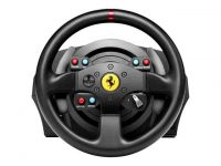 Thrustmaster T300 Ferrari Integral RW Alcantara edition PC/PS4/PS3 (4160652)