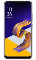 Asus ZenFone 5Z (ZS620KL-2A052WW), Midnight Blue