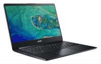 "Acer Swift 1 SF114-32 (NX.H1YEU.012), 14"" IPS (1920x1020) Full HD, Obsidian Black"