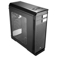 Aerocool (AERO 500 WindowBlack)