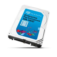 Seagate Enterprise Performance (ST1200MM0129), 1.2TB, 10000 rpm, 256 MB, SAS, 2.5""