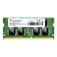 A-Data Premier (AD4S2666J4G19-S), 4GB, DDR4-2666 (PC4-21300)