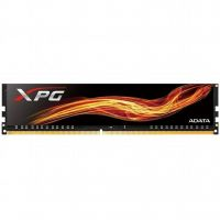 A-Data XPG Flame (AX4U300038G16-SBF), 8GB, DDR4-3000 (PC4-24000)