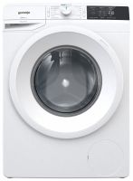 Gorenje (WE60S2/IRV), White